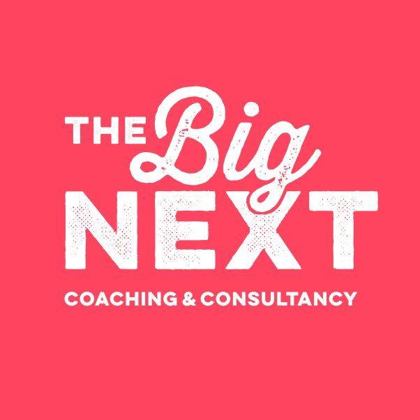 THE BIG NEXT | Mira & ChiYeun